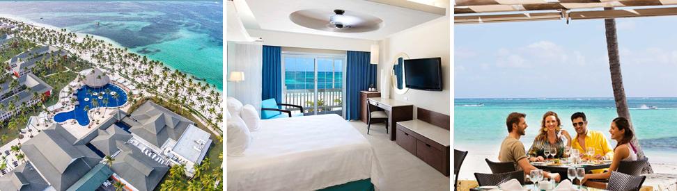 Occidental Cancun