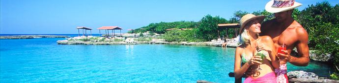Paixo Por CUBA