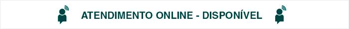 Atendimento Online Sanchat Tpur